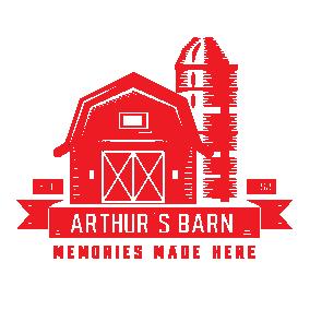 Arthur's Barn