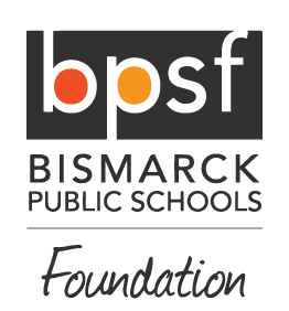 Bismarck Public School Foundation