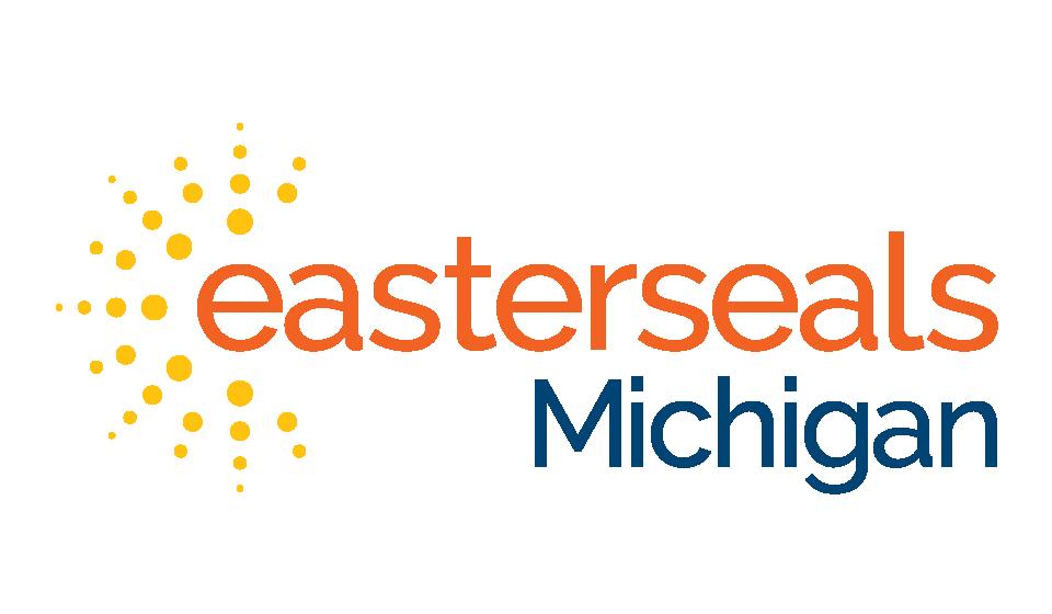 Easterseals - MI