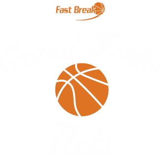 GF Nets