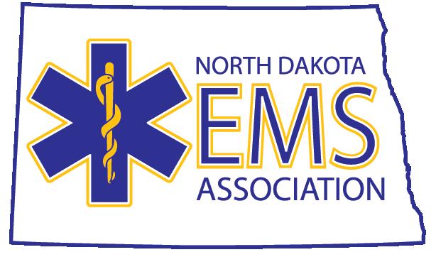 ND EMS Association