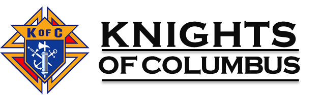 ND Knights of Columbus