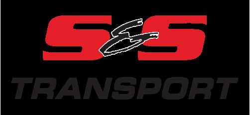 S & S Transport