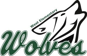 West Elementary